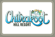 Chitrakoot Hill Resort